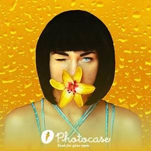 Die schrägsten, hipsten und kuriosesten Stockfotos und wo man sie finden kann! - photocase ba1