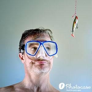 Die schrägsten, hipsten und kuriosesten Stockfotos und wo man sie finden kann! - photocase ba10