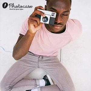 Die schrägsten, hipsten und kuriosesten Stockfotos und wo man sie finden kann! - photocase ba12