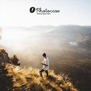 Die schrägsten, hipsten und kuriosesten Stockfotos und wo man sie finden kann! - photocase ba5
