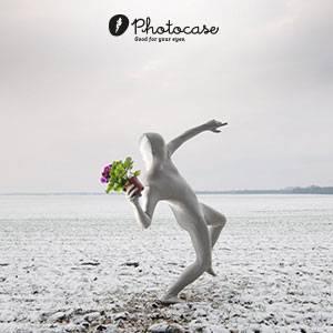 Die schrägsten, hipsten und kuriosesten Stockfotos und wo man sie finden kann! - photocase ba9