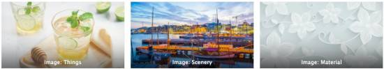 8 Bildagenturen, die Sie kennen sollten - fotoskaufen pixta fotos1