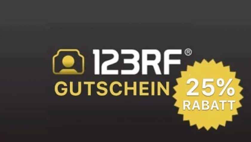123RF Gutschein 2020 - 123rf rabatt e1603375853489