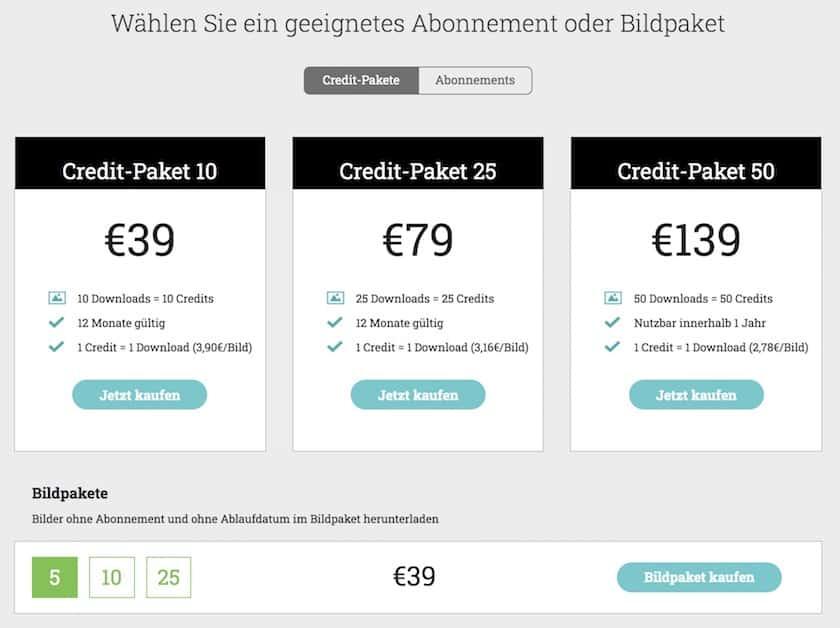 adpic Testbericht & Preise - adpic bildangebote1