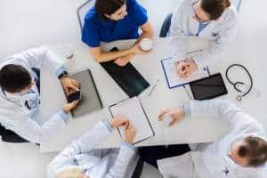 Die besten medizinischen Stockfotos inklusive Coronavirus Bilder! - adpic medizinische bilder3