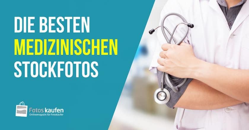 Die besten medizinischen Stockfotos inklusive Coronavirus Bilder! - die besten medizinischen stockfotos