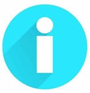 Die 6 besten Webseiten, um perfekte Stock Illustrationen zu kaufen! - logo theispot