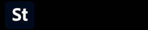 Was sind die Standard Bildgrößen für Marketingmaterial? [Web + Druck] - adobe stock logo new