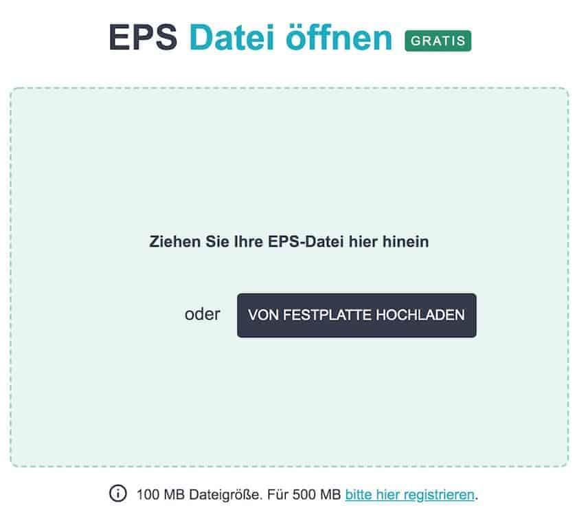 EPS Konverter Fotoskaufen.de