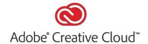 Adobe Creative Cloud: Probe-Abos und spezielle Angebote - adobe creative cloud logo