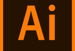Adobe Creative Cloud: Probe-Abos und spezielle Angebote - illustrator logo