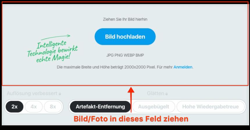 Neu! Mit Upscaler höhere Bildauflösung erhalten! - Bildschirmfoto 2021 02 10 um 12.04.45 Kopie