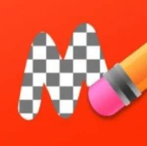 19 geniale Tools, mit denen Sie den Hintergrund entfernen können - logo magic eraser background