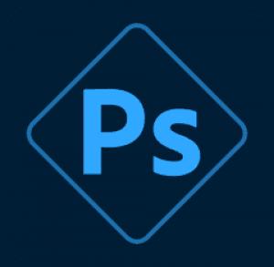 19 geniale Tools, mit denen Sie den Hintergrund entfernen können - photoshop express
