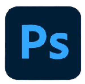 19 geniale Tools, mit denen Sie den Hintergrund entfernen können - pixlr bg result 2