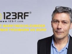 Dittmar Frohmann jetzt bei 123RF.com