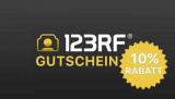 123RF Gutschein 2021