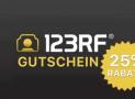 123RF Gutschein 2020