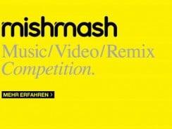 """Getty Images: Start des Musikvideo-Wettbewerbs """"Mishmash"""""""