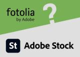 Bilder kaufen bei Adobe Stock oder doch lieber bei Fotolia?