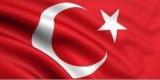 Fotolia startet in der Türkei
