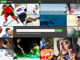 Fotolia veröffentlicht eigene iPad App