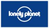 Getty Images und Lonely Planet gehen auf gemeinsame Reise