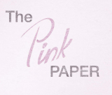iStockphoto präsentiert: Das Pink Paper