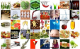 Mehr als 100.000 Food Stock Photos bei Pitopia