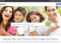 Depositphotos bringt neue Webseite mit besseren Suchergebnissen