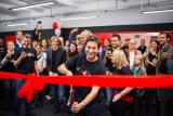 Shutterstock mit neuem Kundendienst aus Berlin