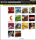 Getty Images und Zazzle: Attraktive Partnerschaft geplant