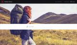 "Neuer ""Adobe Stock"" Dienst: Adobe integriert Fotolia in die Creative Cloud"