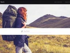 """Adobe integriert Fotolia als neuer """"Adobe Stock"""" Dienst in die Creative Cloud"""
