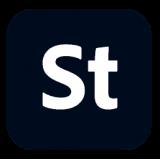 Adobe Stock bietet jetzt auch Videos und neue Integrationen