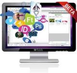Fotolia veröffentlicht Adobe Creative Suite Plugin für Stock Fotos