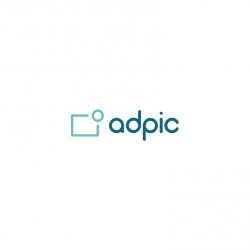 adpic Bildagentur