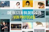 Die besten Bilder 2019 von Photocase