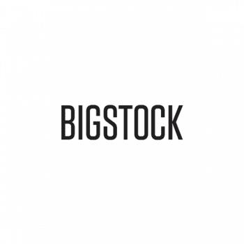 bigstock-logo