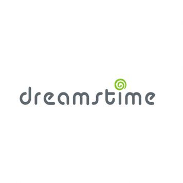 dreamstime-logo-2