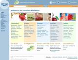 Pitopias Food-Portal nimmt zu…