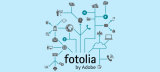 Fotolia Alternative – 6 günstige Bildagenturen im Vergleich