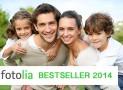 Fotolia zeigt seine Bestseller 2014