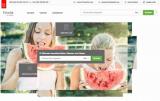 Fotolia Gutschein endet – jetzt 10 Fotolia Bilder bei Adobe Stock kostenlos testen!
