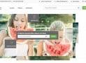 Fotolia Gutschein endet – jetzt Adobe 1 Monat kostenlos testen!