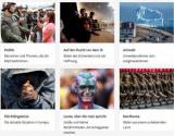 Was sind redaktionelle Bilder und wo kann man sie kaufen?
