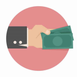 Unkompliziert Credits kaufen bei adpic, Photocase, iStock & Co.