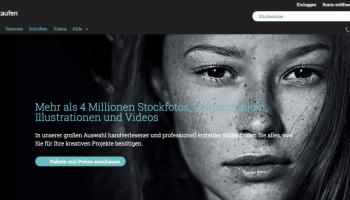 NEUE Bildagentur: Fotokaufen.de startet mit neuer Bildagentur adpic