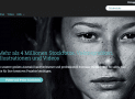Aktionspaket 200 – 200 Bilder-Downloads für 99€/Jahr!