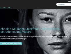 Aktionspaket 200 – 200 XXL-Bilder für 99€/Jahr!